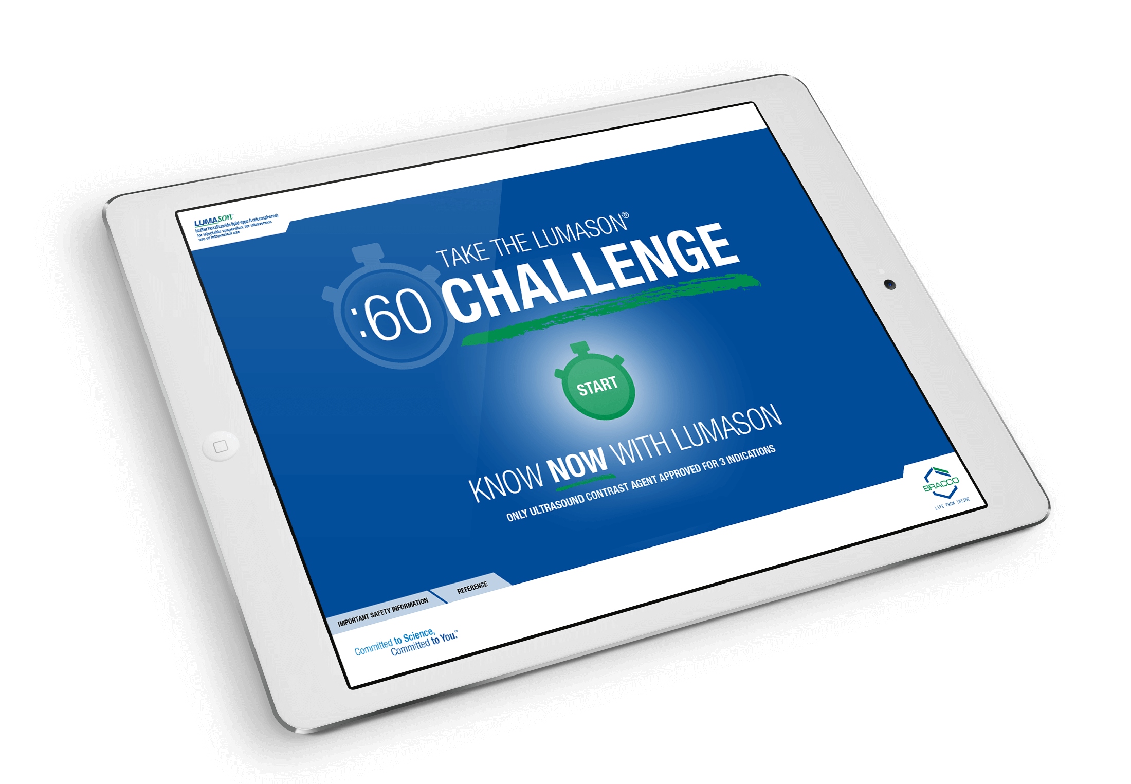 60-second-challenge-on-ipad