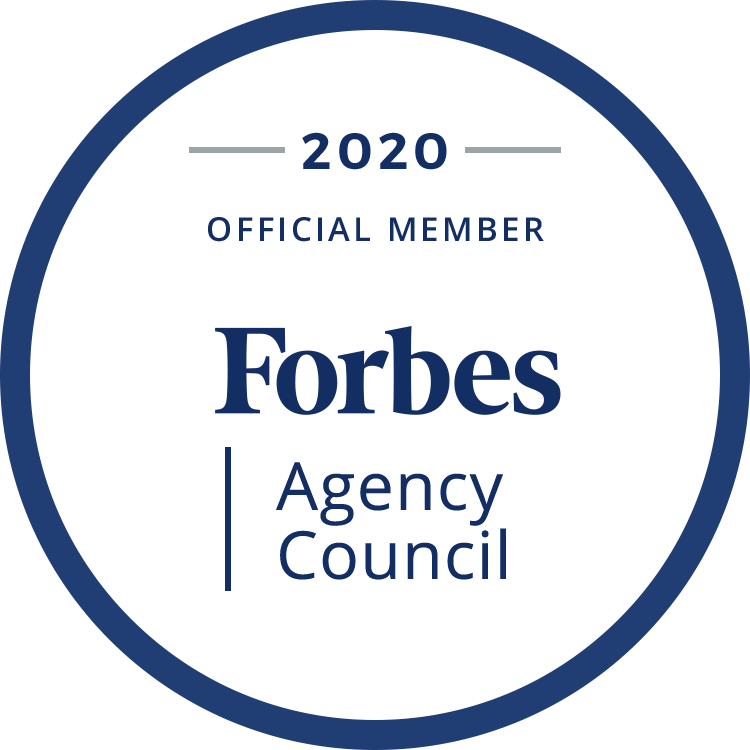 Forbe - Agency Council